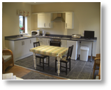 Self Catering, Bed and breakfast, Bosworth Accommodation, The Gatehouse, The Gatehouse Lodges, Self catering, nuneaton, market bosworth, heart of england, nuneaton