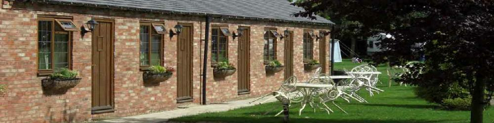 Self Catering, To Let, Letting, Bed and breakfast, Bosworth Accommodation, The Gatehouse, The Gatehouse Lodges, Self catering, nuneaton, market bosworth, heart of england, nuneaton, leicester, hinckley